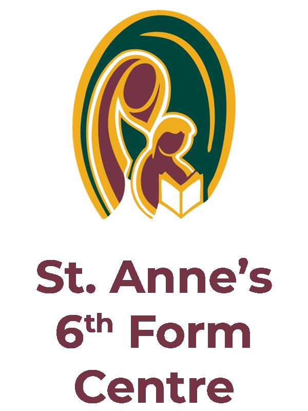 St Annes Sixth Form Centre