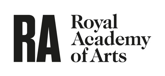 NEWS: Royal Academy of Arts Announce Reopening Dates – Love London Love  Culture