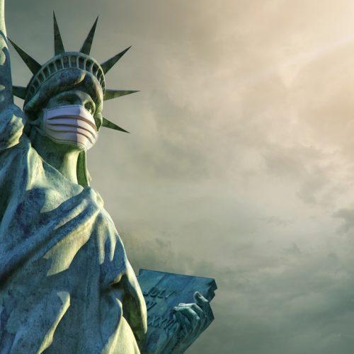 statue-of-liberty-mask